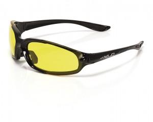 Napszemüveg Galapagos fekete e9fc178bd0
