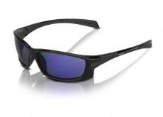 Napszemüveg Nassau fekete da3a42e7b0